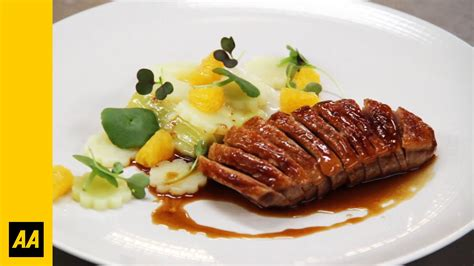 courses for a dinner valentines day dinner duck 224 l orange course the