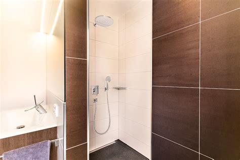 Badezimmer Qualität by Blaue K 252 Che Deko