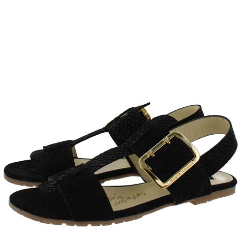 sandals s shoes marta jonsson womens sandals with buckles 10761s s