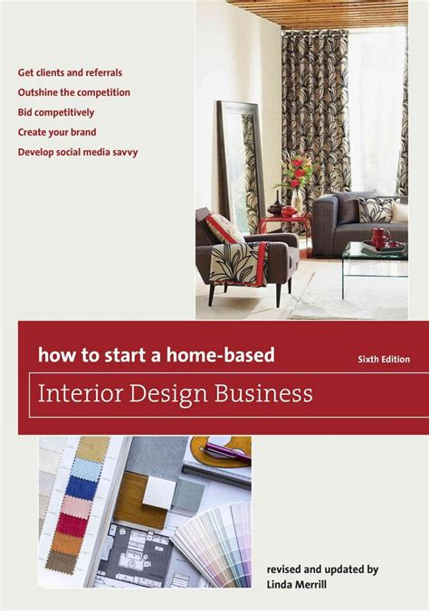 home based interior design 1000 ideas about shop interior design on