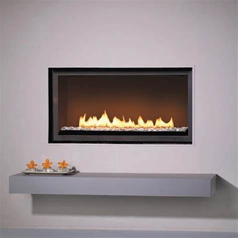 Montigo Fireplace by Montigo L38 42 52df The Fireplace King Huntsville