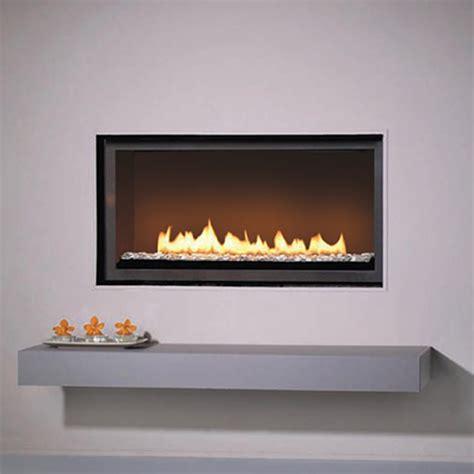 Montego Fireplaces by Montigo L38 42 52df The Fireplace King Huntsville