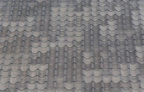 duitse dakpannen bouw
