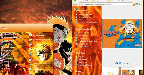 download naruto themes for windows 10 download naruto theme for windows xp free zaidanshare