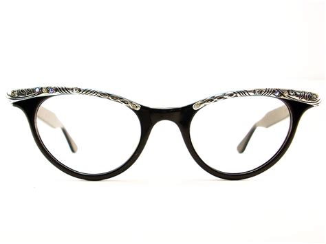 Frame Cat Eye 2003 cat eye glasses frames vintage www imgkid the image kid has it