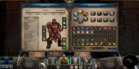 download games full version single link might and magic x legacy single link iso full version