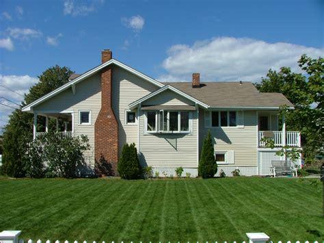 houses for sale in hull ma hull massachusetts ma for sale by owner massachusetts fsbo home in hull ma 6