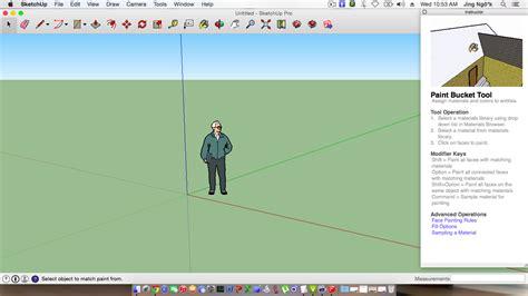 sketchup layout free mac sketchup make 16 1 graphics design macfn com