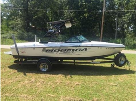 moomba outback v boats for sale 2013 moomba outback v boats for sale