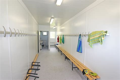 sede della societ 224 di calcio quot fc oberndorf quot oberndorf in