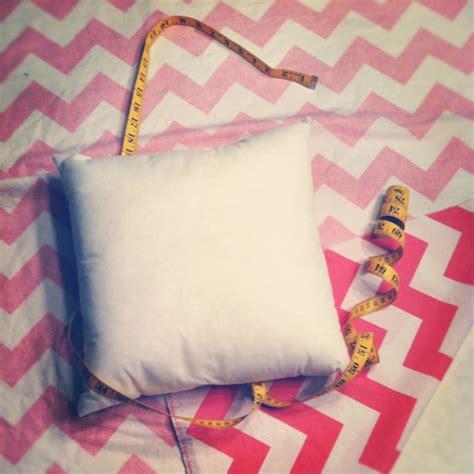 diy pillow covers 40 diy ideas for decorative throw pillows cases