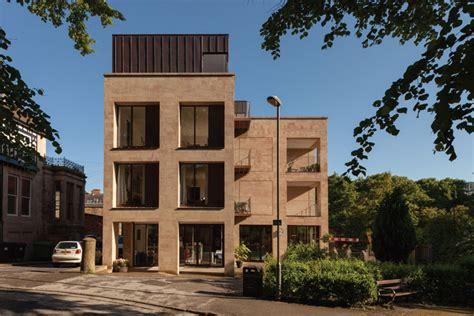 housing design awards 2015 winning schemes gt supreme winner the housing design awards