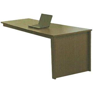 meja kantor modera m class mod 120 jual meja manager direktur modera harga murah toko