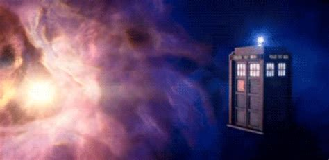 gif wallpaper doctor who im lazy doctor who gif find share on giphy