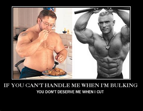 Bulking Memes - nutrition just drink some protein shakes bro