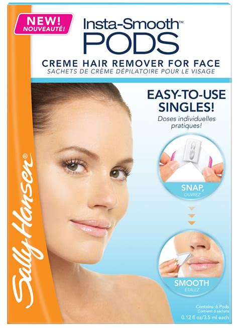 creme hair remover kit ulta sally hansen hair remover all the best in 2018