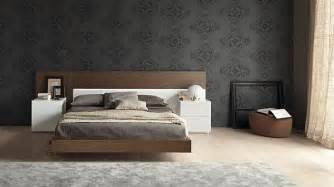 Bed For Bedroom Design 30 Stylish Floating Bed Design Ideas For The Contemporary Home