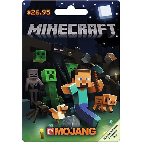 Pc Minecraft Windows 10 Cd Key Software buy minecraft license key region free gift and