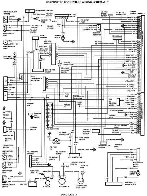 hyundai coupe  ecu wiring schematic     site images frompo