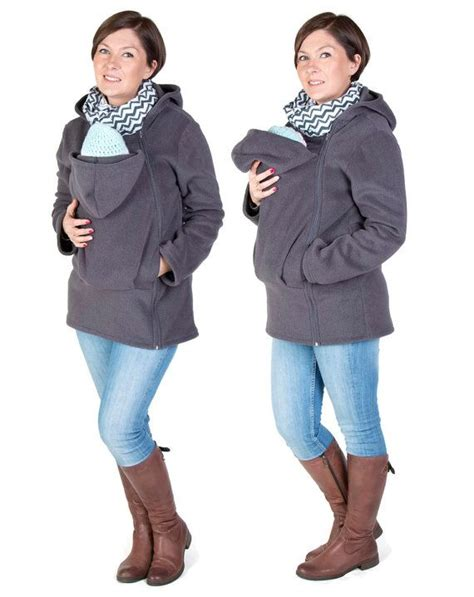 Jaket Zipper Hoodie Grape 1000 ideas about baby gadgets on baby