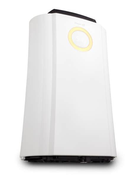 dehumidifier air purifier ca  air purifiers air cleaners ionizers clean air optima
