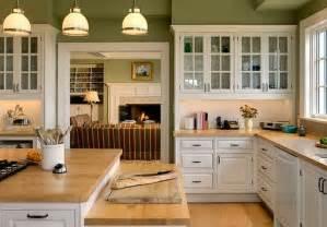couleur de peinture pour salle a salon cuisine