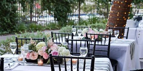 Border Grill Wedding Reception Las Vegas by Border Grill At Mandalay Bay Weddings Get Prices For
