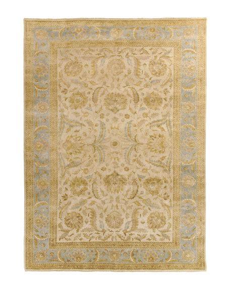 exquisite rugs exquisite rugs celestine oushak rug 8 x 10