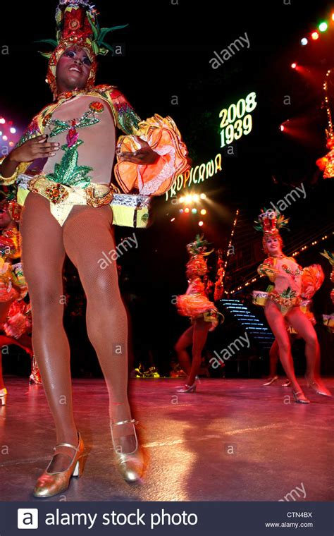 havana tropicana download mp3 free dancers on stage at club tropicana in havana cuba stock