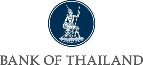 bank of thailand wechat receives warning from thailand central bank