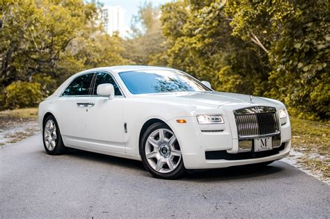 roll royce ghost white rolls royce ghost white www pixshark com images