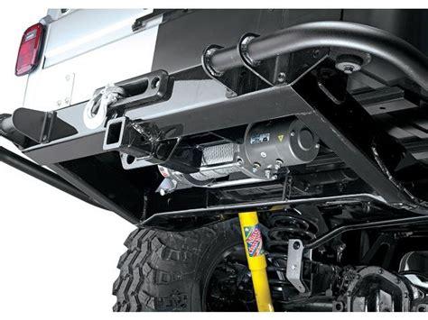 jeep brute conversion kit aev brute conversion quadratec
