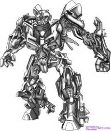 bumblebee transformer coloring page coloring pages transformers coloring pages bumblebee