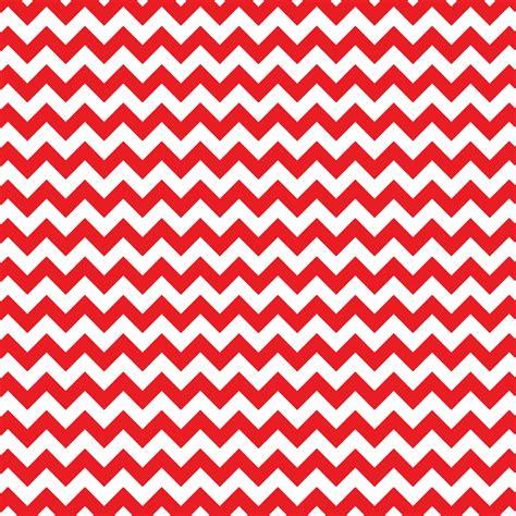 cute zig zag wallpaper red chevron wallpaper wallpapersafari