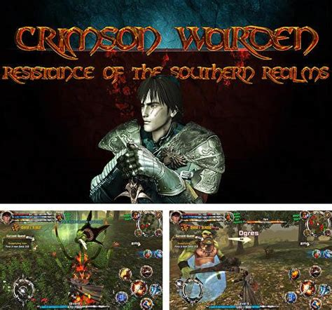full version rpg games free download for android android rpg games free download