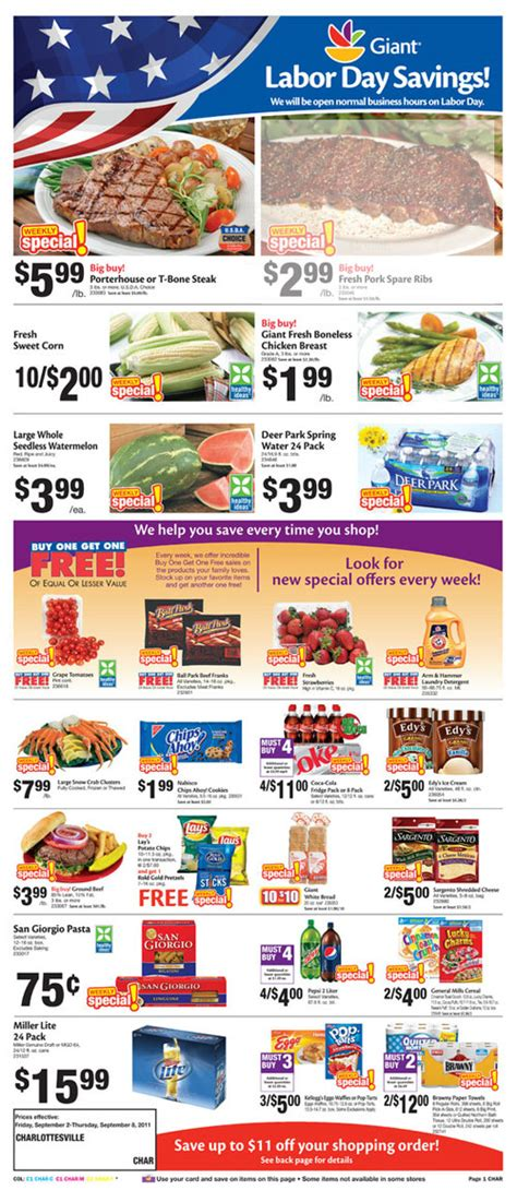 printable coupons giant food giant grocery store coupons 2017 2018 best cars reviews