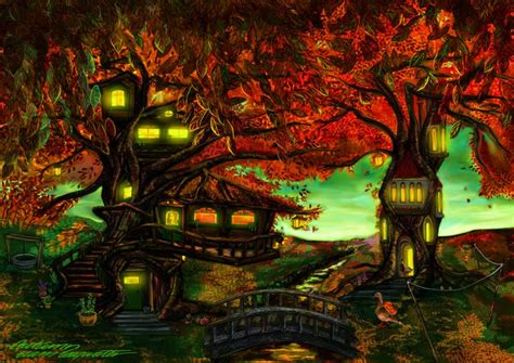 beautiful pictures of beautiful tree house tale images pictures hd
