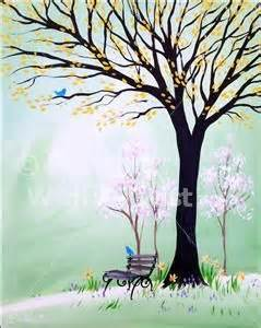 paint with a twist east colorado springs 17 best images about painting with a twist on