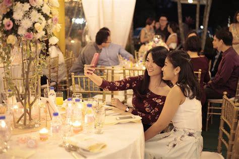 garden wedding planner 40 catering kl 1 food catering