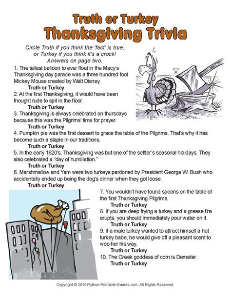 best thanksgiving trivia question a trivia for thanksgiving thanksgiving trivia thanksgiving and holidays