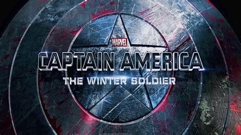 captain america winter soldier wallpaper shield captain america the winter soldier wallpaper krash