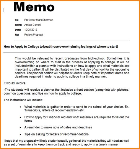 business memo template business memorandum exle business memo png letterhead
