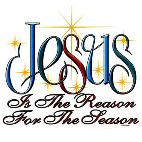 jesus is the reason for the season quotes jesus is the reason for the season christian quotes