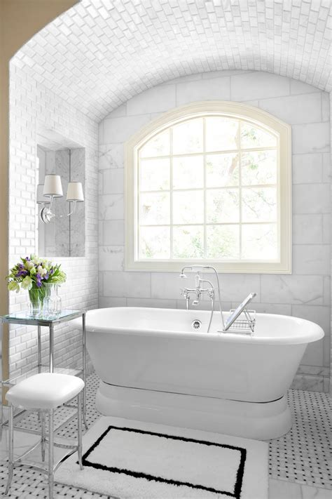 all marble bathroom 30 great ideas for marble bathroom floor tiles