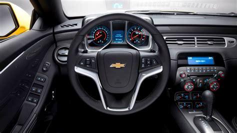 how it works cars 2012 chevrolet camaro seat chevrolet camaro 2012 precio ficha t 233 cnica im 225 genes y lista de rivales lista de carros