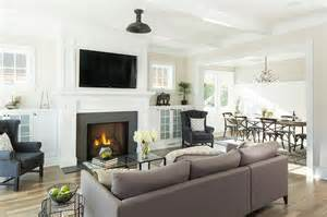 built in tv cabinet above fireplace built in tv cabinet above fireplace manicinthecity