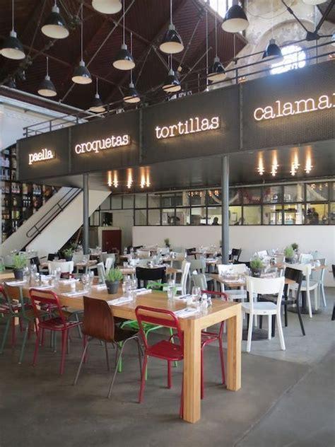 food court design trends best 25 food court ideas on pinterest food court design