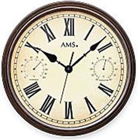 orologi da giardino stai cercando orologi da esterno lionshome