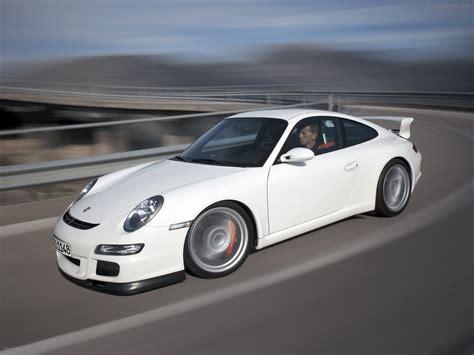 Porsche 997 Gt3 by Porsche 997 Gt3 Car Photo 029 Of 88 Diesel Station