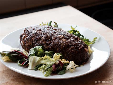 cuisiner le c駘eri de viande 224 l orientale recette sur le gourmand du